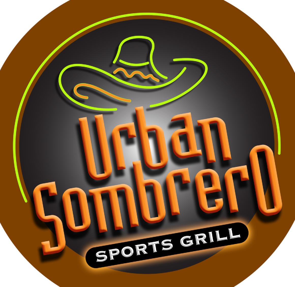 Urban Sombrero